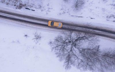 Фотоотчет о том как прошла смена «о-о-о зеленоглазое такси»